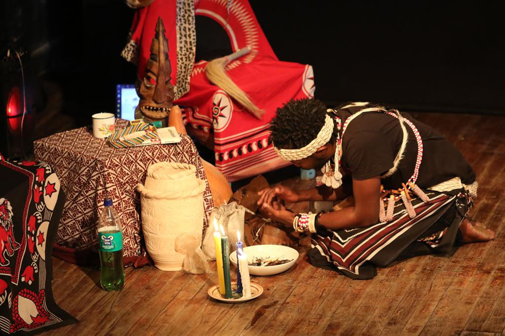 Traditional-healers-in-Secunda